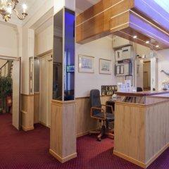 Отель Ribera Eiffel Франция, Париж - отзывы, цены и фото номеров - забронировать отель Ribera Eiffel онлайн гостиничный бар