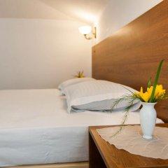 Гостиница Вилла Онейро 3* Улучшенный номер с различными типами кроватей