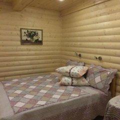 Гостевой Дом Любимцевой 3* Номер категории Эконом с различными типами кроватей фото 3