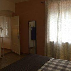 Отель Casa Anna Италия, Кастаньето-Кардуччи - отзывы, цены и фото номеров - забронировать отель Casa Anna онлайн удобства в номере