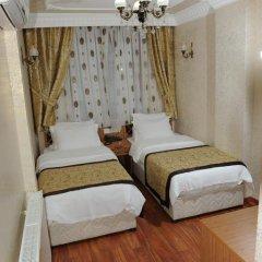 Best Nobel Hotel 2 3* Стандартный номер с различными типами кроватей фото 24
