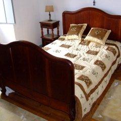 Отель Casa Do Sobral удобства в номере