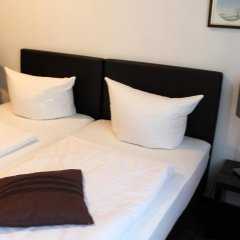 Hotel Novalis комната для гостей фото 4