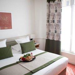 La Manufacture Hotel 3* Номер Комфорт с различными типами кроватей