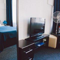 Мини-отель Б-96 3* Стандартный номер с различными типами кроватей фото 11