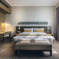 Отель Ayla Bawadi Hotel & Mall ОАЭ, Эль-Айн - отзывы, цены и фото номеров - забронировать отель Ayla Bawadi Hotel & Mall онлайн сейф в номере