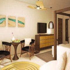 Отель Zoetry Montego Bay - All Inclusive комната для гостей фото 5