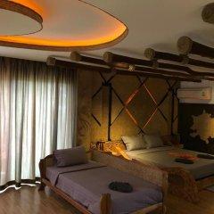 Отель AC 2 Resort Таиланд, Остров Тау - отзывы, цены и фото номеров - забронировать отель AC 2 Resort онлайн спа фото 2