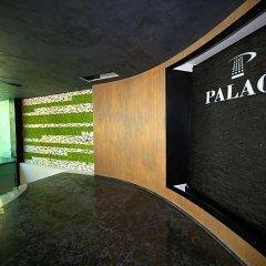 Hotel Palace Vlore спа фото 2