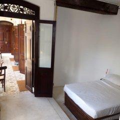 Отель Prince Of Galle 3* Стандартный номер фото 24
