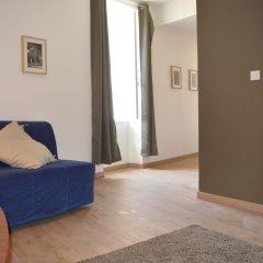 Отель Logis des Jurats Франция, Сент-Эмильон - отзывы, цены и фото номеров - забронировать отель Logis des Jurats онлайн комната для гостей фото 5
