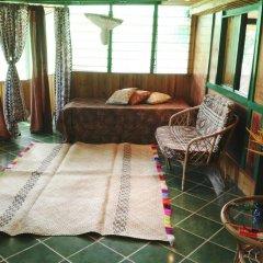 Stoney Creek Resort - Hostel Вити-Леву фото 11