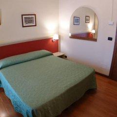 Hotel Dock Milano 3* Стандартный номер с двуспальной кроватью фото 18