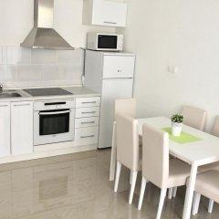 Апартаменты Apartments Villa Milna 1 в номере