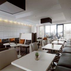 Отель Cologne Marriott Hotel Германия, Кёльн - 8 отзывов об отеле, цены и фото номеров - забронировать отель Cologne Marriott Hotel онлайн питание