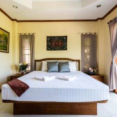 Отель Vista Villa by Lofty комната для гостей фото 3