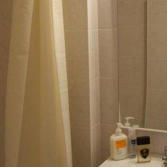 Отель Appartements Brussel Бельгия, Брюссель - отзывы, цены и фото номеров - забронировать отель Appartements Brussel онлайн ванная фото 2