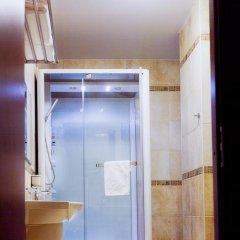 Гостиница Лидо 3* Люкс разные типы кроватей фото 11