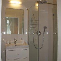 Отель Premarental.com Австрия, Вена - отзывы, цены и фото номеров - забронировать отель Premarental.com онлайн ванная