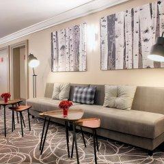 Leonardo Hotel Hannover комната для гостей фото 5