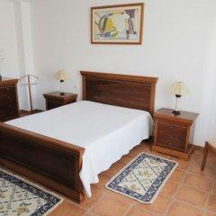 Отель Casa de Campo, Algarvia Стандартный номер разные типы кроватей фото 2