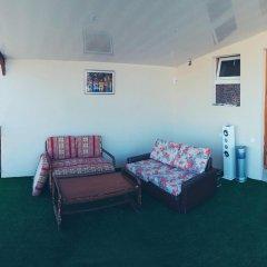 LeMarz Hostel фото 5