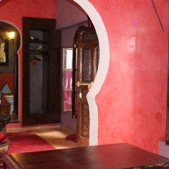Отель The Repose 3* Люкс с различными типами кроватей фото 17