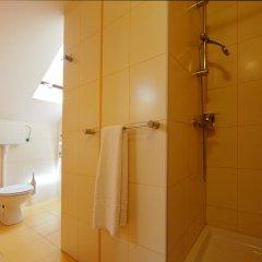 Отель Rooms Konak Mikan ванная фото 2