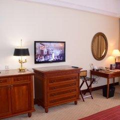 Sheraton Hanoi Hotel удобства в номере фото 2