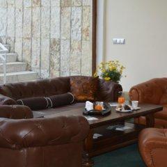 Sunshine Pearl Hotel комната для гостей фото 5