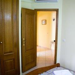 Отель Agapito Flats Португалия, Албуфейра - отзывы, цены и фото номеров - забронировать отель Agapito Flats онлайн интерьер отеля фото 2