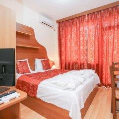 Отель Guest Rooms Vais 3* Стандартный номер фото 8