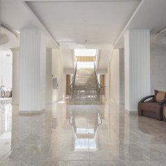 Апартаменты Arcadia Apartment Genuezskaya интерьер отеля фото 2