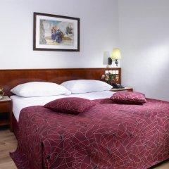 Отель Lev Yerushalayim 3* Апартаменты фото 3