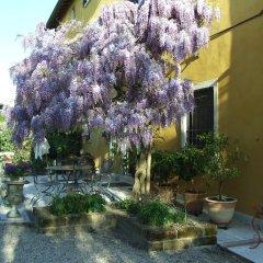 Отель B&B Casacasina Италия, Монцамбано - отзывы, цены и фото номеров - забронировать отель B&B Casacasina онлайн фото 7