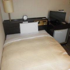 Отель Hospitality In Yawatajuku 2* Стандартный номер фото 5