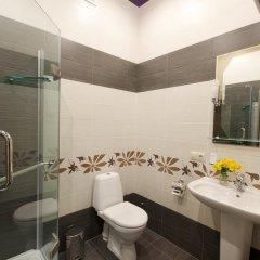 Отель Классик Улучшенный люкс фото 2