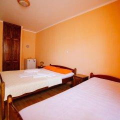 Hotel Škanata 3* Стандартный номер с различными типами кроватей фото 5