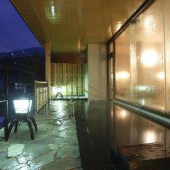 Отель Oya No Yu Япония, Айдзувакамацу - отзывы, цены и фото номеров - забронировать отель Oya No Yu онлайн спа