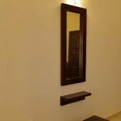 Отель Jacinda Villa удобства в номере