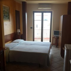 Отель Appartamenti Centrali Giardini Naxos Студия фото 3