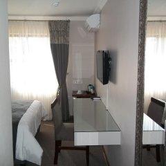 Отель Regent Lodge Габороне комната для гостей фото 4