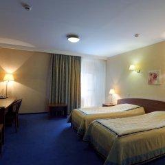 Гостиничный комплекс Сосновый бор комната для гостей