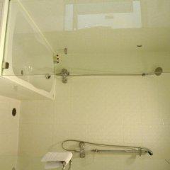 Отель FuramaXclusive Asoke, Bangkok 4* Номер категории Премиум с различными типами кроватей фото 3
