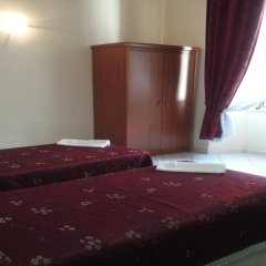 Hotel Starlight спа