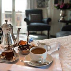 Отель The Pand Hotel Бельгия, Брюгге - 1 отзыв об отеле, цены и фото номеров - забронировать отель The Pand Hotel онлайн в номере