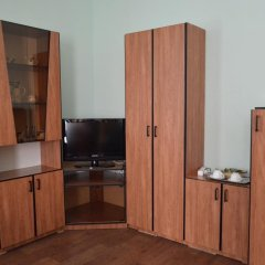 Гостиница Волга Саратов удобства в номере фото 2