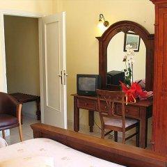 Galini Hotel удобства в номере