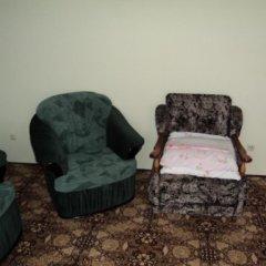 Гостиница Guest House Nika Апартаменты с 2 отдельными кроватями фото 2