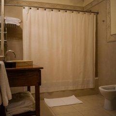 Отель Algodon Wine Estates and Champions Club 3* Улучшенный люкс фото 6